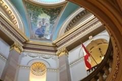 Canada-Trip-2019_220
