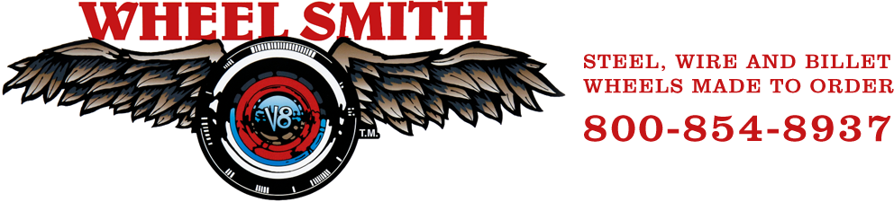 thewheelsmith.net